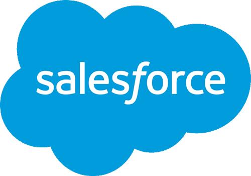 Freelancer Salesforce