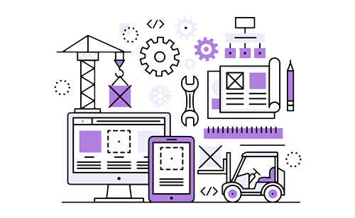 Freelancer Webdesign Webentwicklung